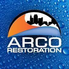 ARCO Restoration Logo