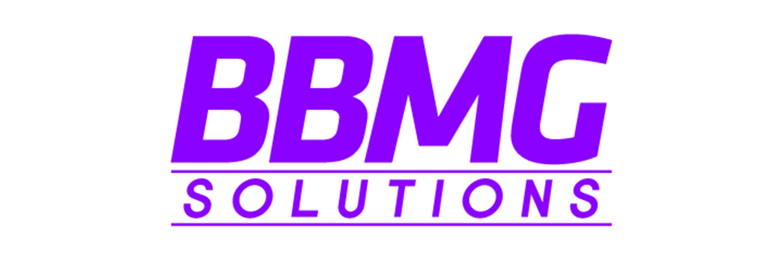 BBMG_Rework