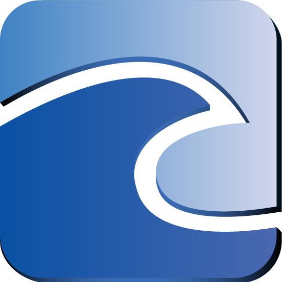 Flood Response Logo